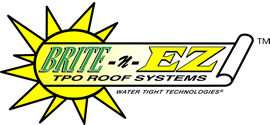 BRITE-n-EZ Roofing Products